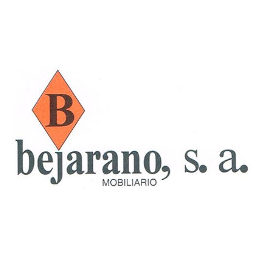 BEJARANO