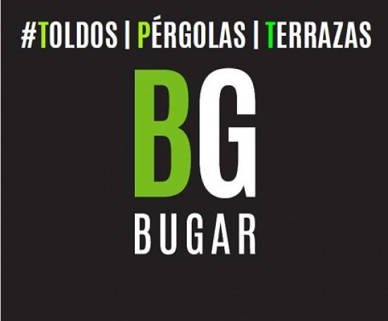 BUGAR INGENIERIA Y PROYECTOS
