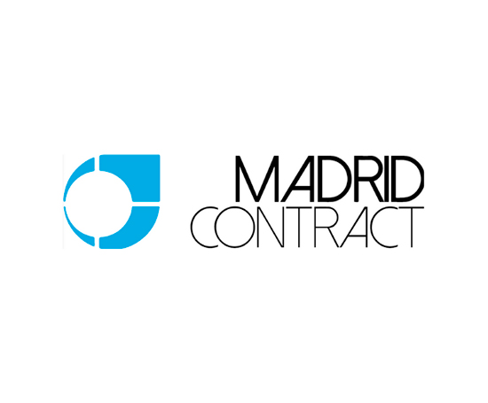 MADRID CONTRACT