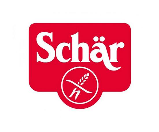 SCHAR PRODUCTOS SIN GLUTEN