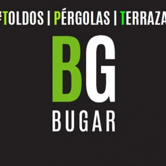 BUGAR INGENIERIA