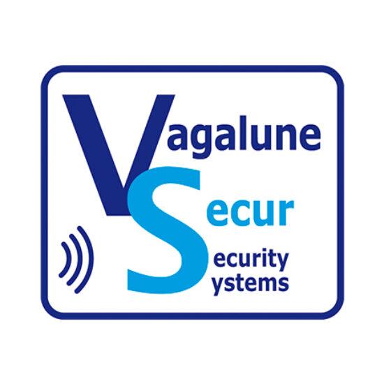 VAGALUNE SECUR