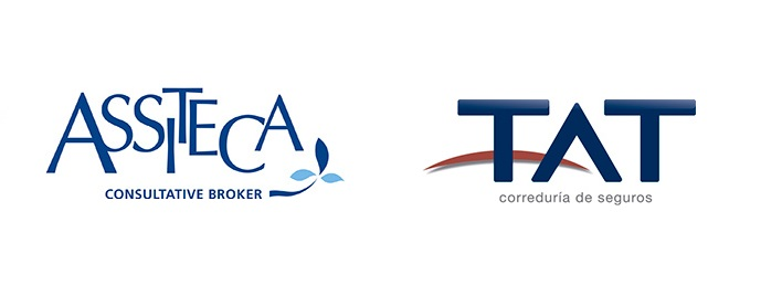 Seguros especializados en hostelería con TAT y ASSITECA - La Viña