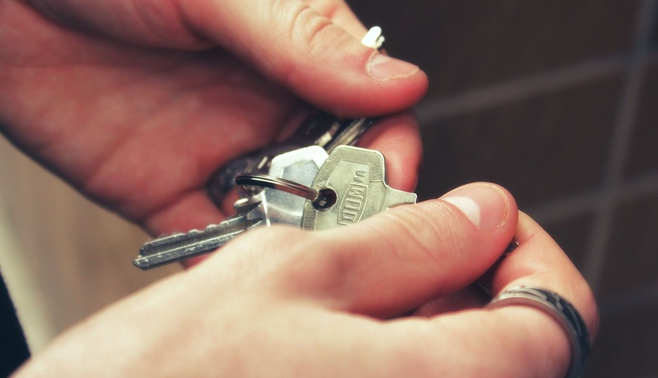 ¿Tengo derecho a una moratoria en el préstamo hipotecario de mi local? - La Viña