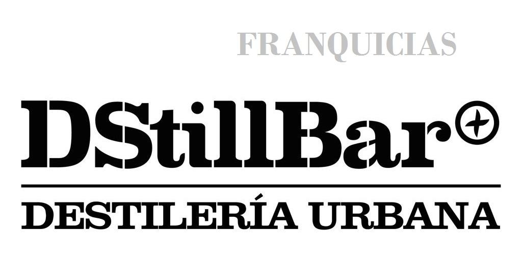 DStillBar Destilería Urbana espera contar con una red de 40 locales en 2021 - La Viña