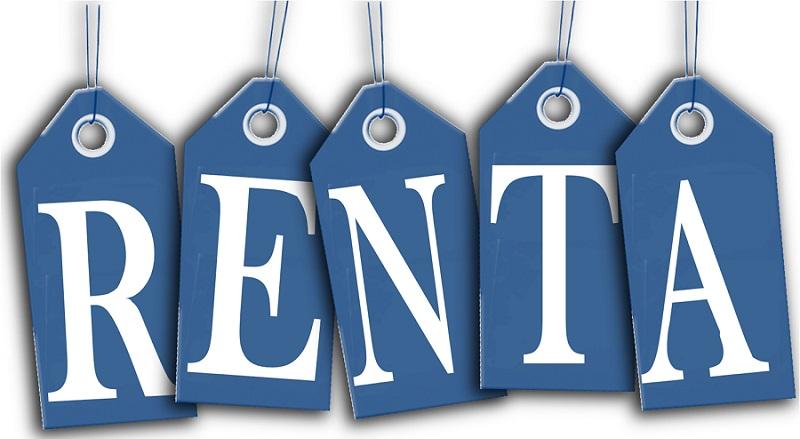 ¡Atención! Llega el segundo plazo de la Renta - La Viña