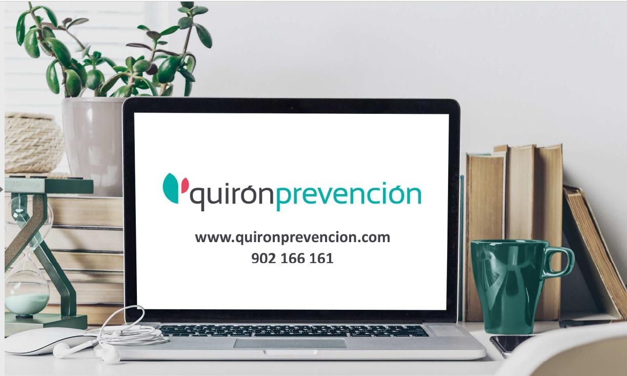 Disfruta de las tarifas de prevención más competitivas para el colectivo de HOSTELERÍA - La Viña