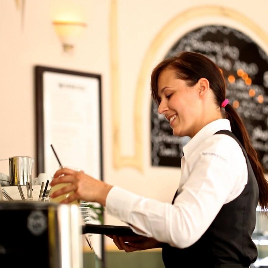 Los 10 riesgos laborales más frecuentes en hostelería - Hostelería Madrid