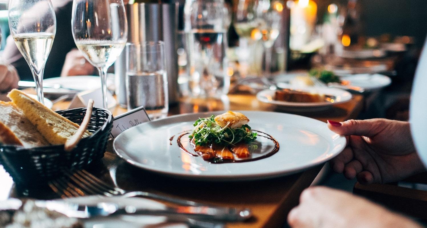 Las nueve ventajas de implantar el APPCC en tu restaurante - La Viña