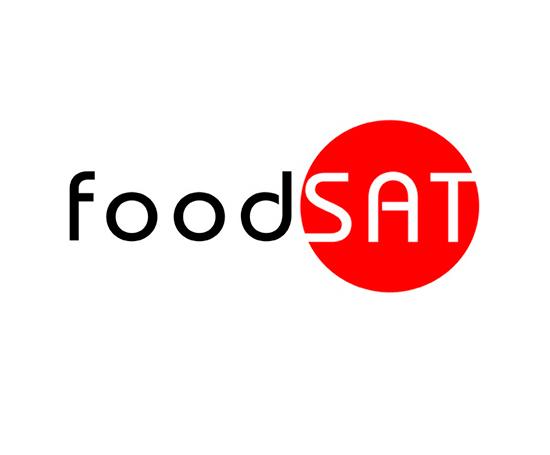 FOODSAT