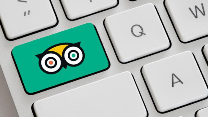 7 formas de recopilar las direcciones de correo electrónico de los clientes - La Viña