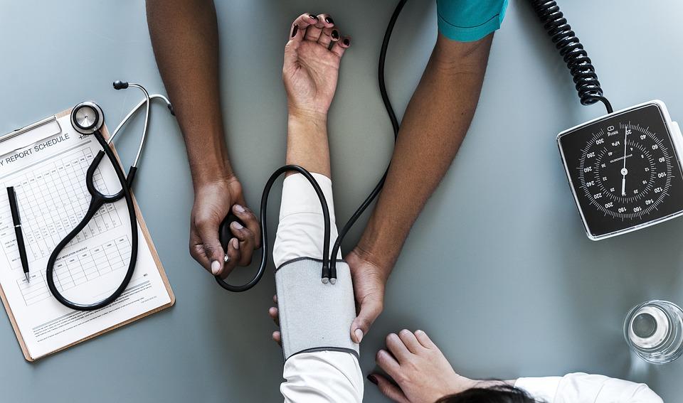 ¿Cómo funciona el sistema de bajas médicas? - La Viña