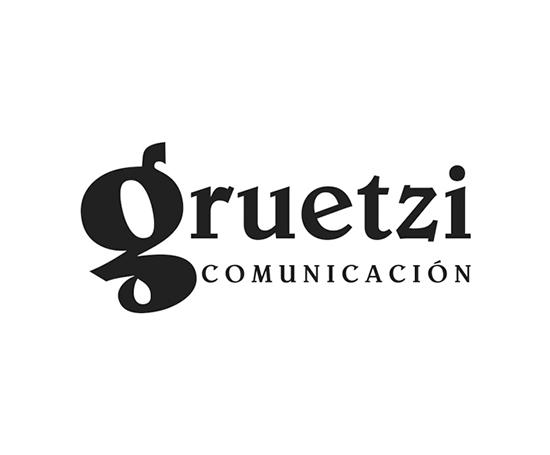 GRUETZI