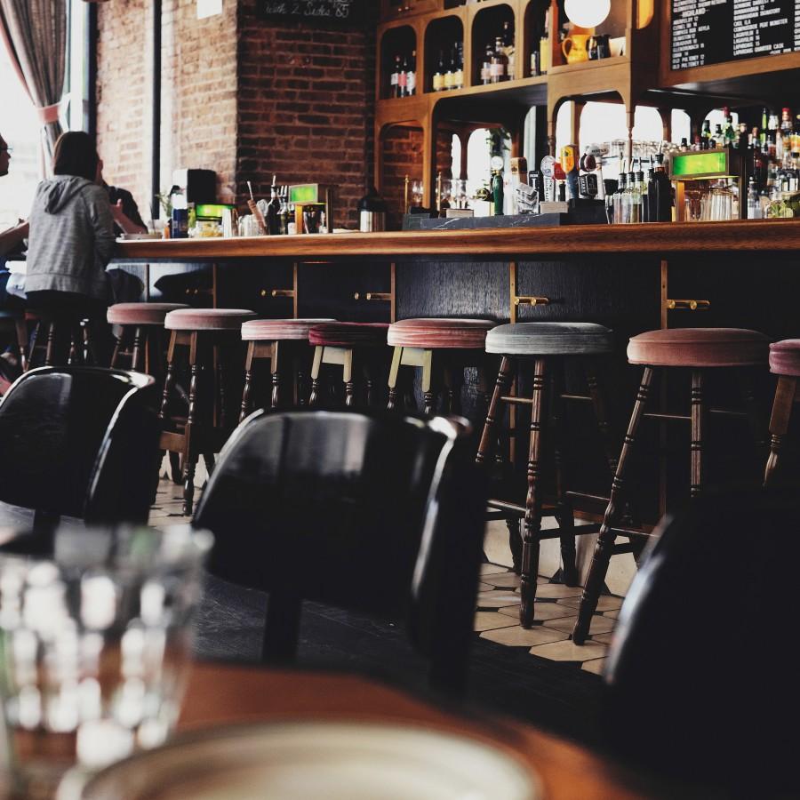 Los bares y restaurantes de Madrid acumulan un incremento de facturación del 4% en lo que va de año - Hostelería Madrid