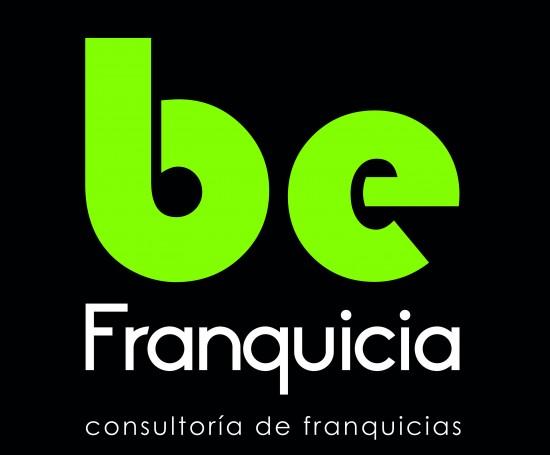 BE FRANQUICIA