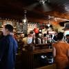 Los bares y restaurantes de Madrid incrementan su facturación un 3,9% en el conjunto de 2019 - Hostelería Madrid