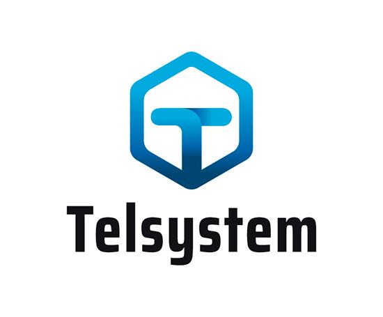TELSYSTEM