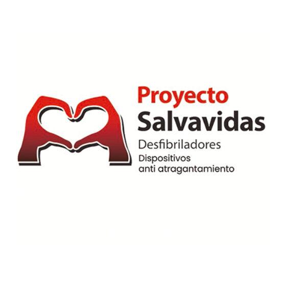 PROYECTO SALVAVIDAS