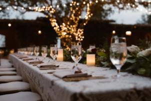 La Comunidad de Madrid descarta aumentar hasta 10 personas las comidas y cenas de Navidad en la hostelería - Hostelería Madrid