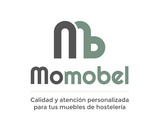 MOMOBEL