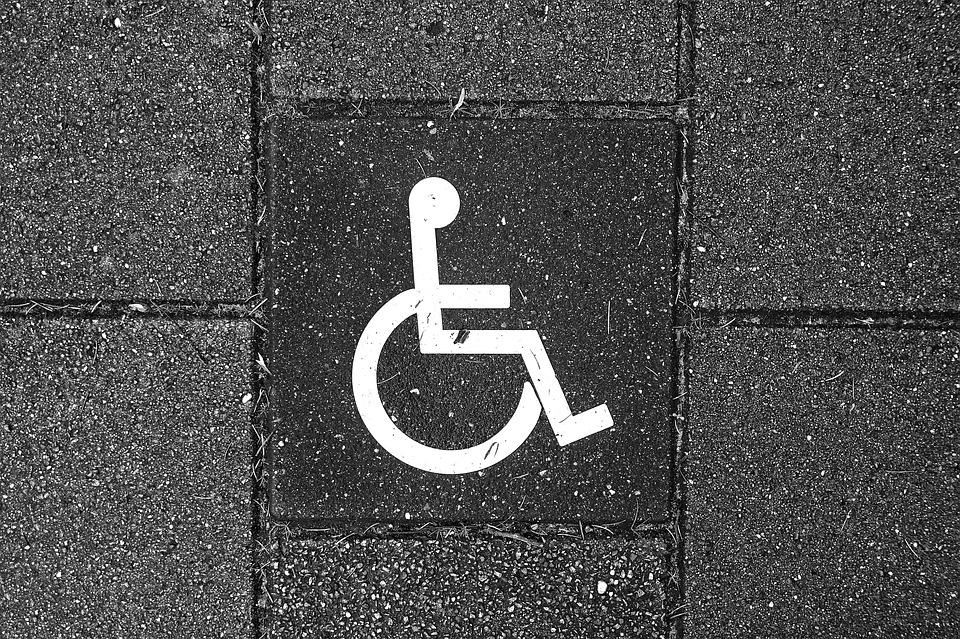 Hostelería Madrid solicita la excepcionalidad de algunos locales para la aplicación de la Ley de Accesibilidad - La Viña