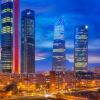La Comunidad de Madrid destinará 25 millones de euros a fomentar la contratación de trabajadores afectados por la crisis del coronavirus - Hostelería Madrid