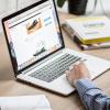 ¿Puedo renovar mi certificado electrónico de manera telemática? - La Viña