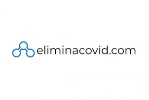 ELIMINACOVID.COM