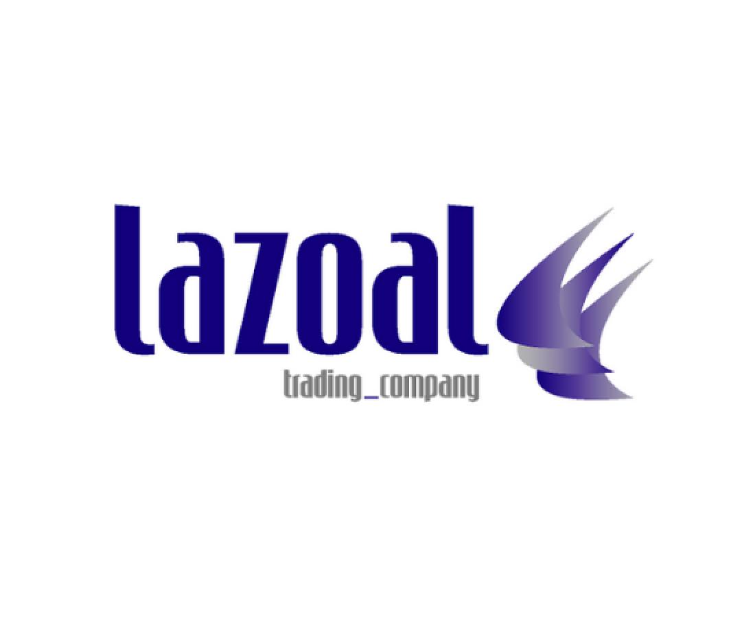 LAZOAL SL.