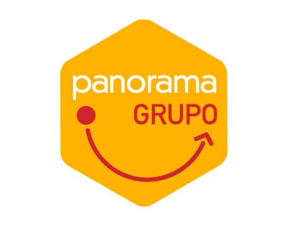GRUPO PANORAMA