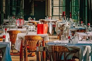 BOCM del 8 de junio por el cual se autoriza la ampliación de aforo al 50% en el interior de los locales de hostelería en la Fase 2 - Hostelería Madrid