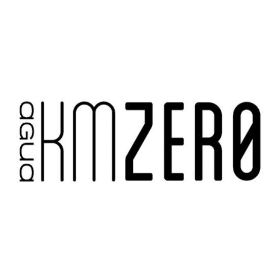 AGUA KMZERO