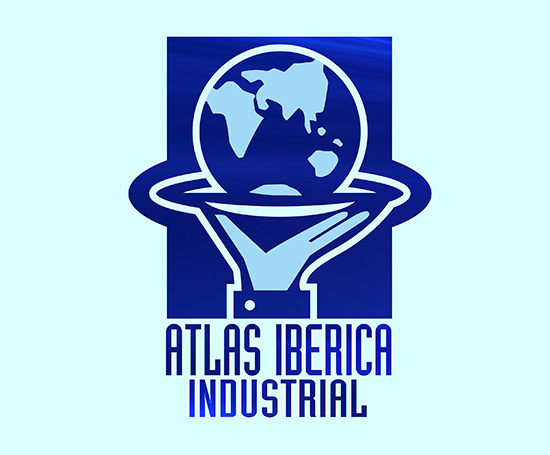ATLAS IBÉRICA INDUSTRIAL