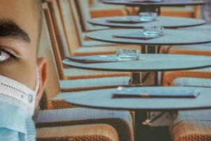 Hostelería Madrid pide a la Consejería de Sanidad la apertura de bares de copas - Hostelería Madrid