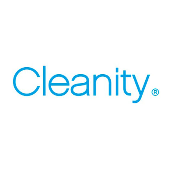 CLEANITY