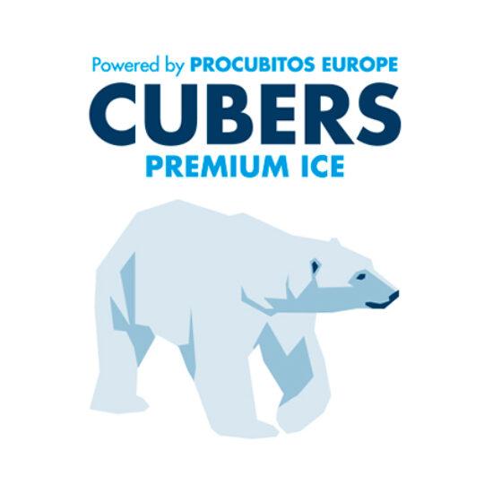 CUBERS PREMIUM S.L.