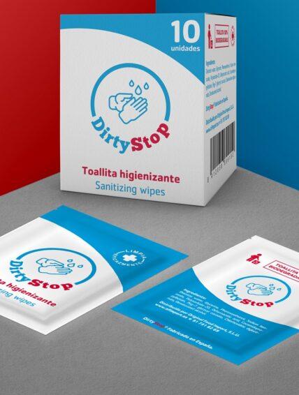 Original Food Import presenta My Vitaminbar su máquina de zumos autolimpiantes