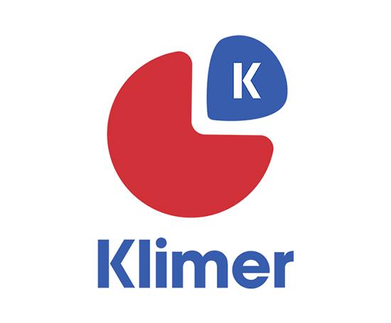 KLIMER
