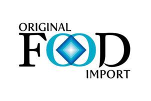ORIGINAL FOOD IMPORT S.L.U