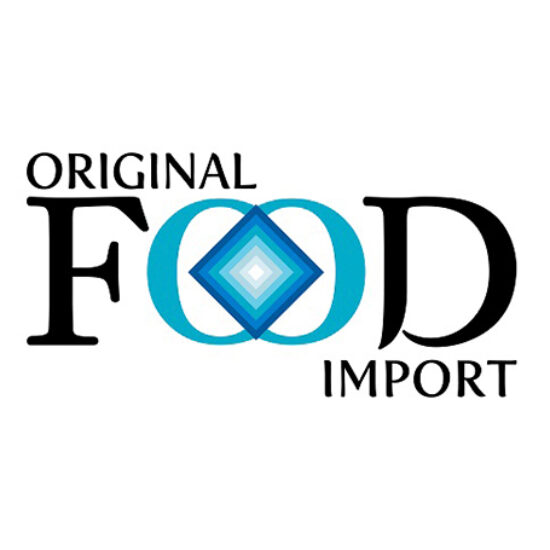 ORIGINAL FOOD IMPORT S.L.U