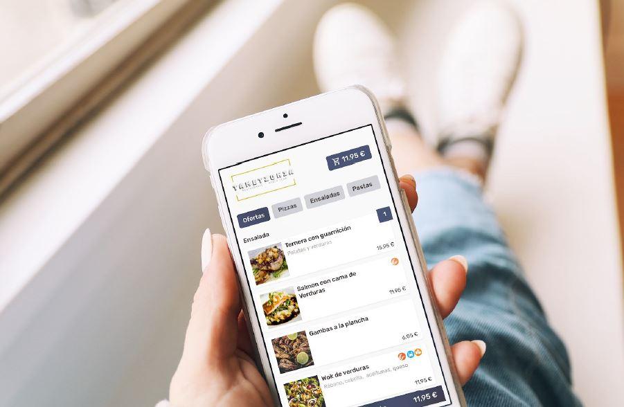 CoverManager, el estándar en Tecnología y Hospitality para restaurantes - La Viña