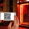 Un sistema digital para garantizar el ocio seguro - Hostelería Madrid