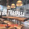 ¿Podré traspasar mi restaurante en plena crisis Covid-19? - Hostelería Madrid