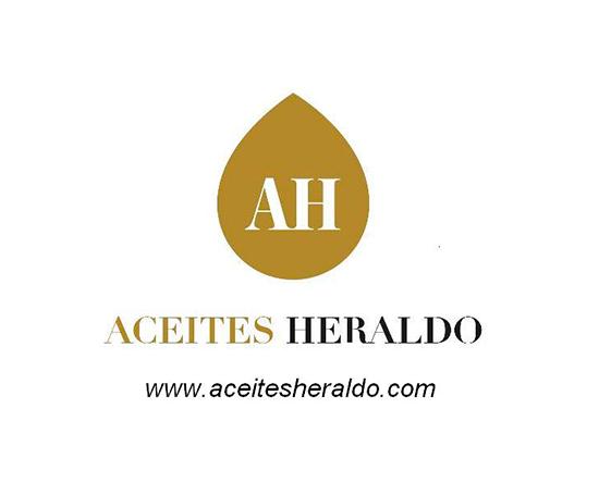 ACEITES HERALDO