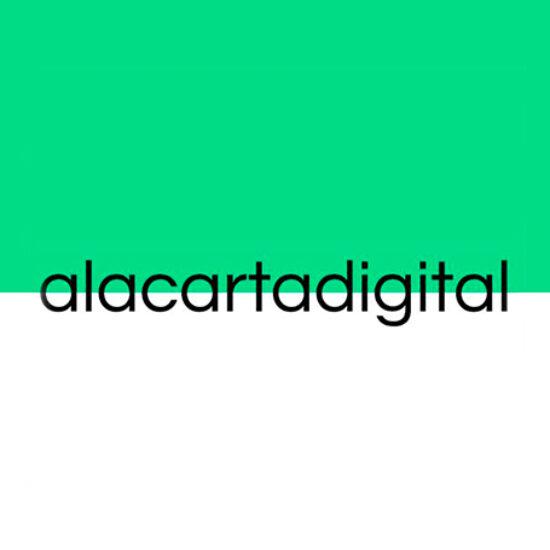 ALACARTADIGITAL