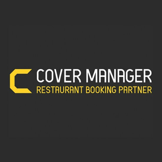 COVERMANAGER