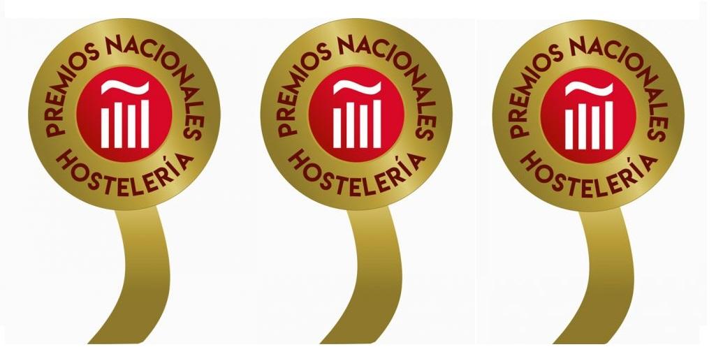 Abierta la candidatura a los Premios Nacionales de Hostelería 2020 - La Viña