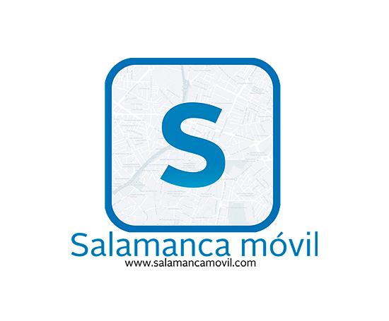 SALAMANCA MÓVIL