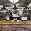 Ahorra tiempo y dinero digitalizando tu negocio con Storyous - Hostelería Madrid