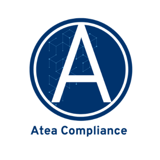 ATEA CORPORATE COMPLIANCE, S.L